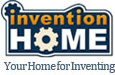 Invention Home